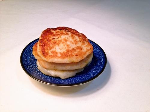 foodpic5556371.jpg