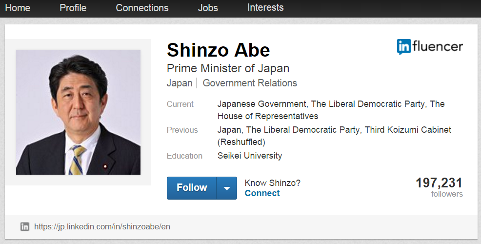 realAbe.png