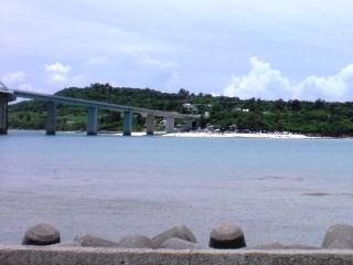 ペーパードライバー出張教習22年度沖縄?