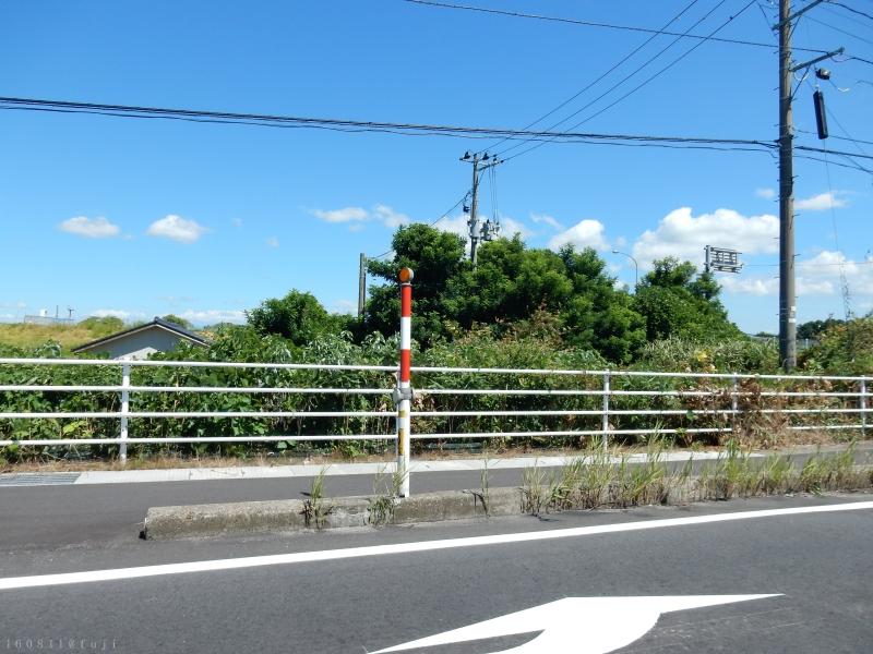 DSCN6059-2.jpg