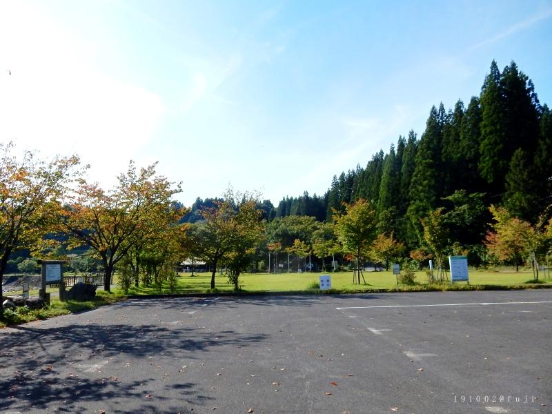 DSCN22746_NEW-2.jpg