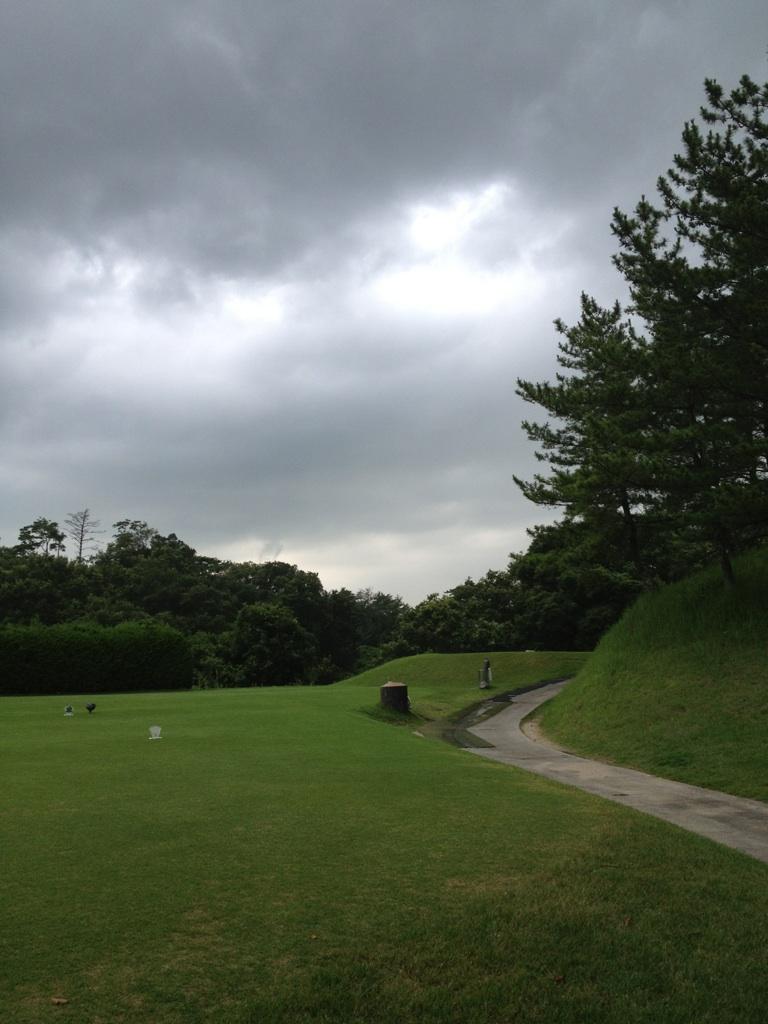 関西クラシックゴルフ倶楽部