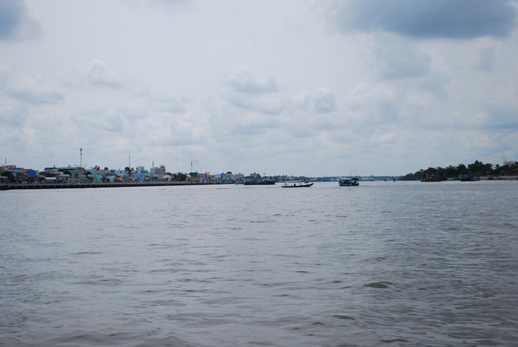 メコン川02