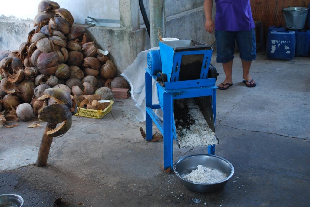 ココナッツキャラメル01