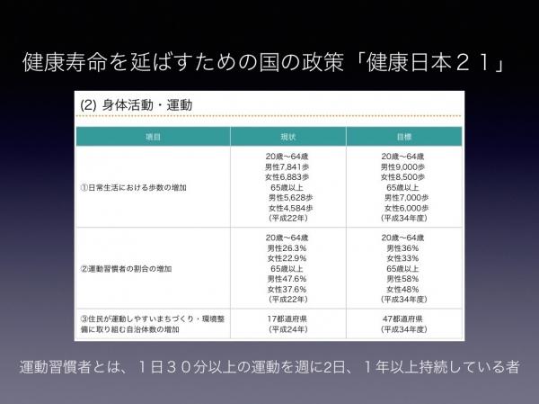 スクリーンショット 2017-05-31 20.04.20.jpg