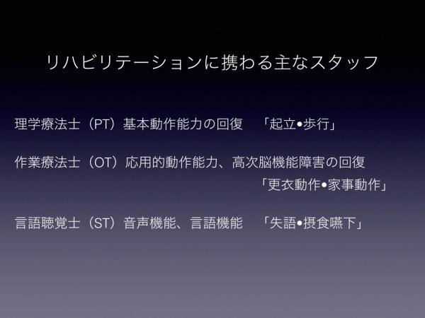 スクリーンショット 2017-05-31 20.03.13.jpg