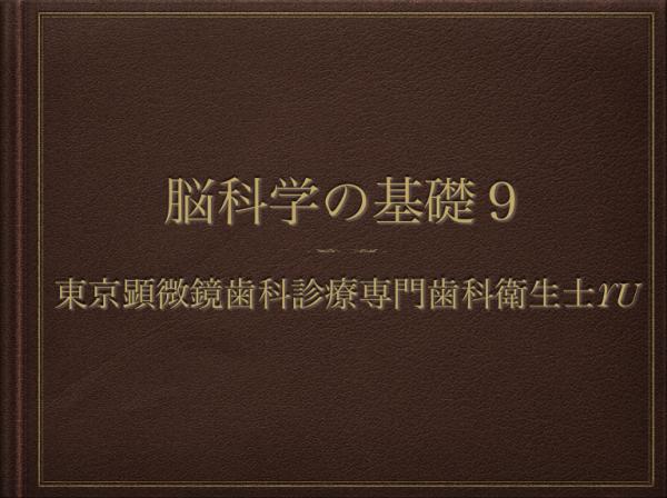 スクリーンショット 2019-01-01 21.39.10.png