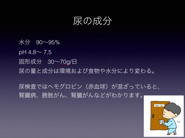 スクリーンショット 2019-02-07 13.33.18.png