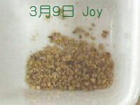 J-0309