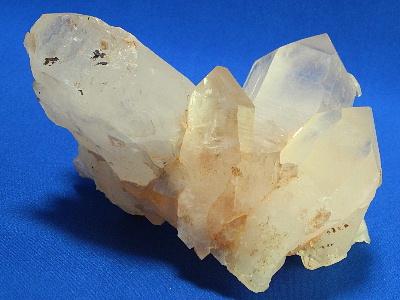 ヒマラヤ水晶 画像