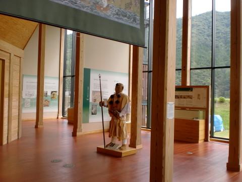 熊野本宮世界遺産センター