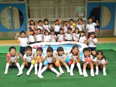 DSCN1515.JPG