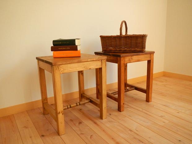stool one lathe