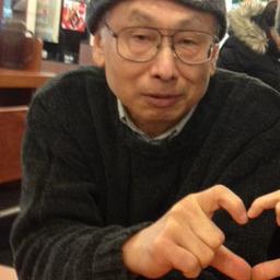 作家:tsuneooku