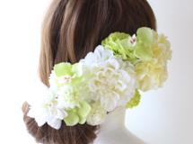 花made.jpg