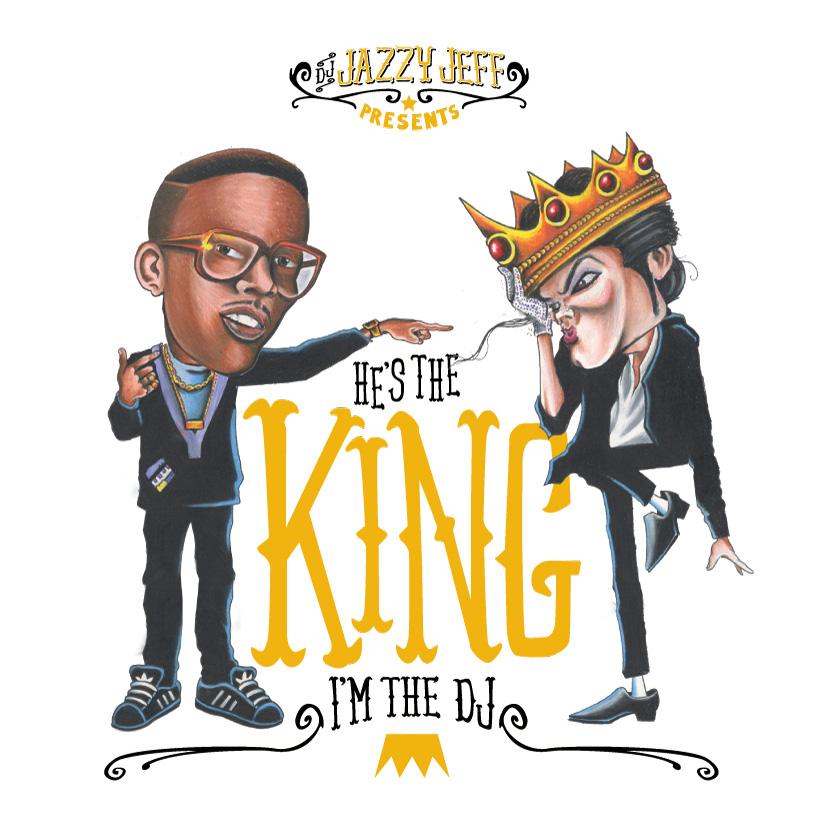 hes-the-king-im-the-dj.jpg