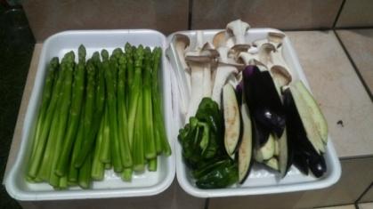 取れたて新鮮野菜.jpg