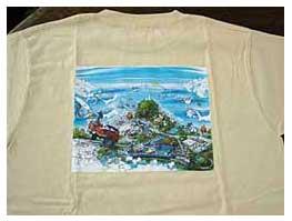surftown.jp-Tshirts