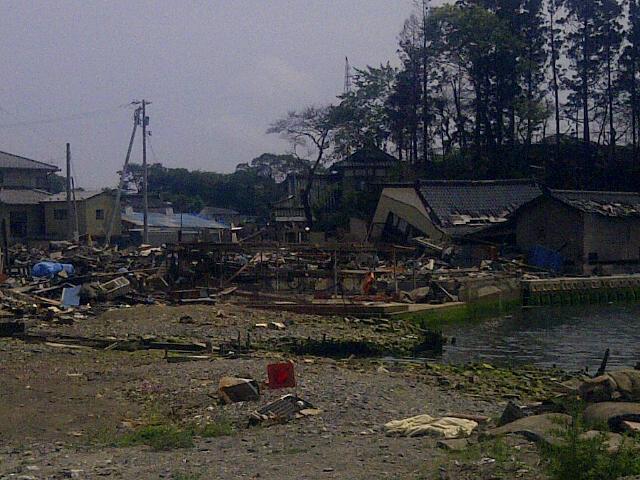 Kesennuma-Shi-20110718-00043.jpg