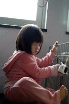 yuno292