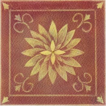 絨毯かな?1