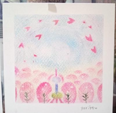 オデカケツバメ/20160323-1
