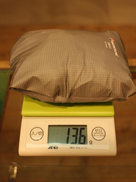 777Sサイズ重量.jpg