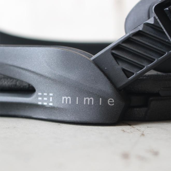 mimie04.jpg
