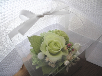 20160726秋さんのお花