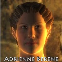 Adrienne Berene