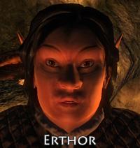 Erthor