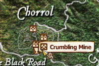 CrumblingMineMAP