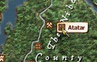 AtatarMAP
