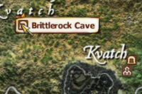 BrittlerockCaveMAP