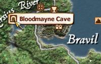 BloodmayneCaveMAP