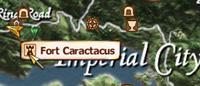 FortCaractacusMAP