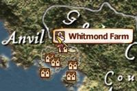 WhitmondFarmMAP