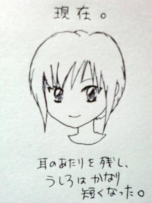 2012_0426_181927-CIMG6496.JPG