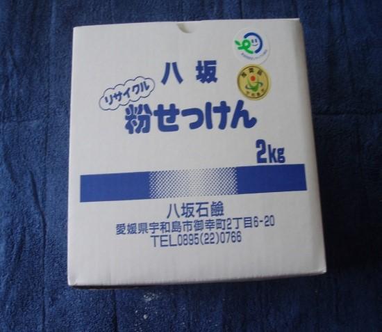 yasaka11.jpg