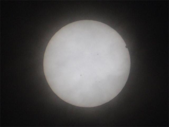 2012060607.jpg