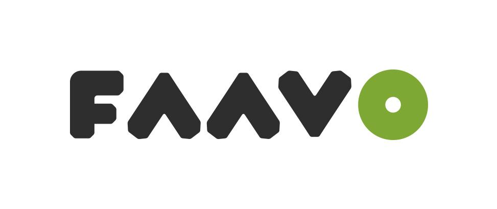 FAAVO_logo_white.jpg