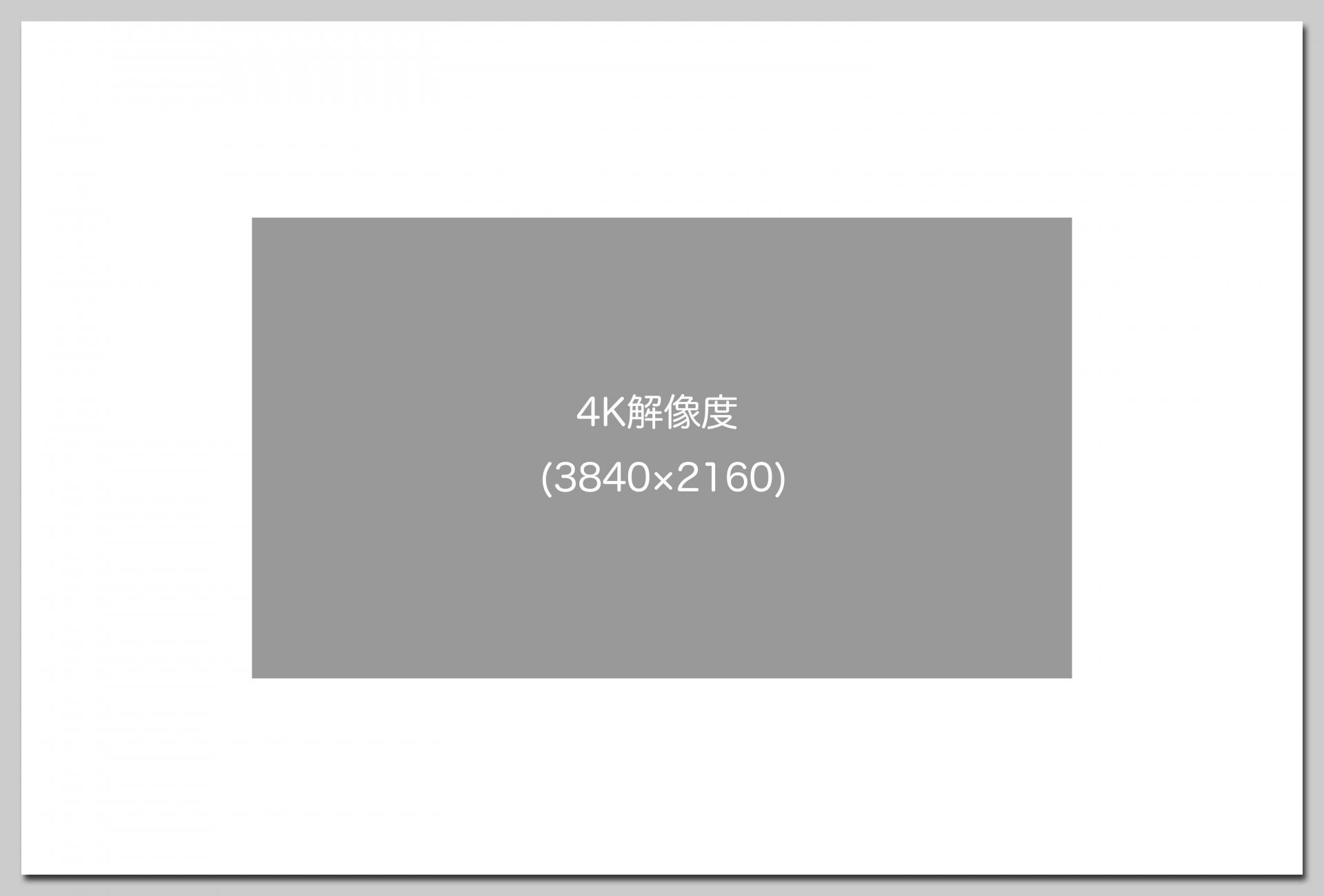 2020032001.jpg