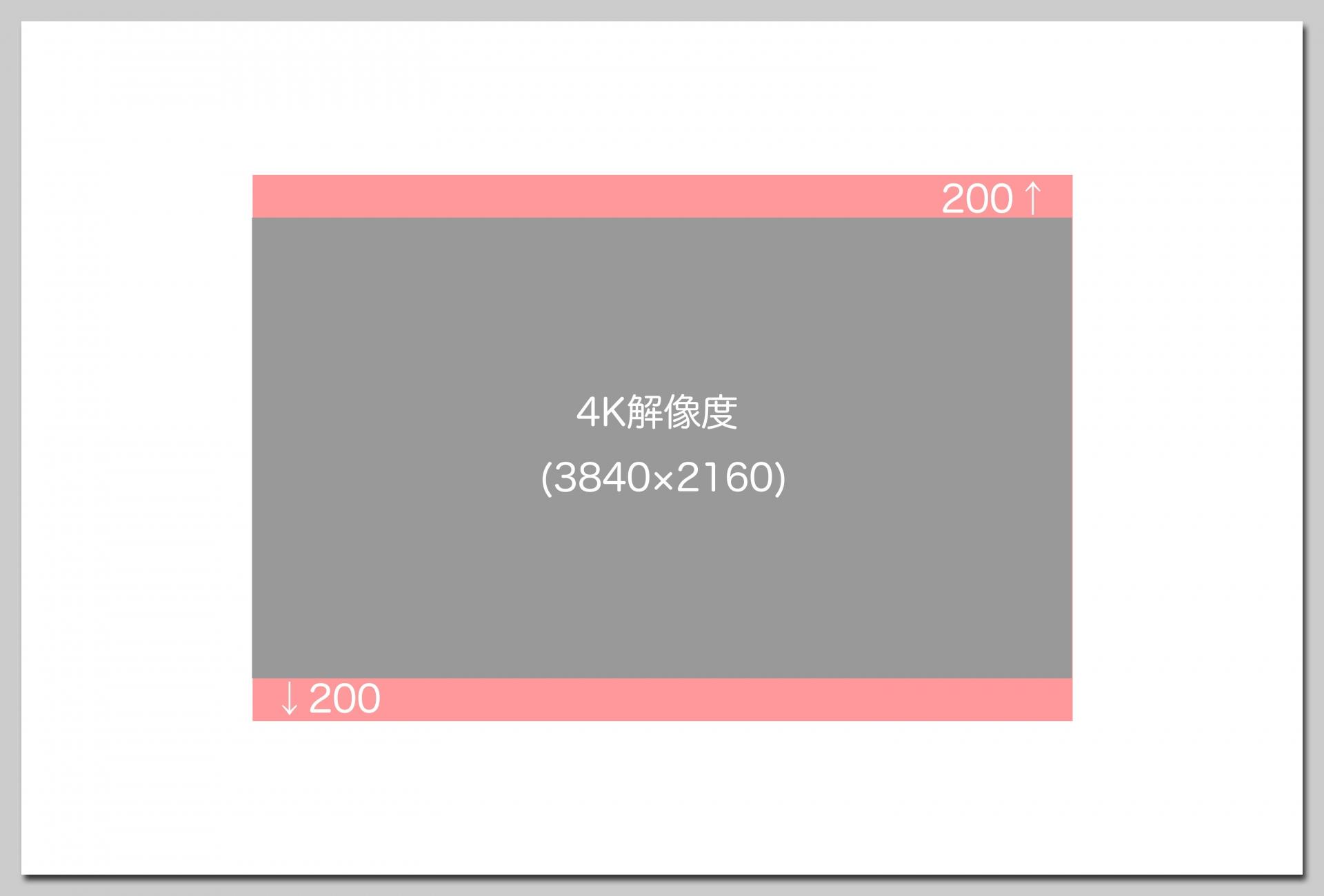 2020032005.jpg