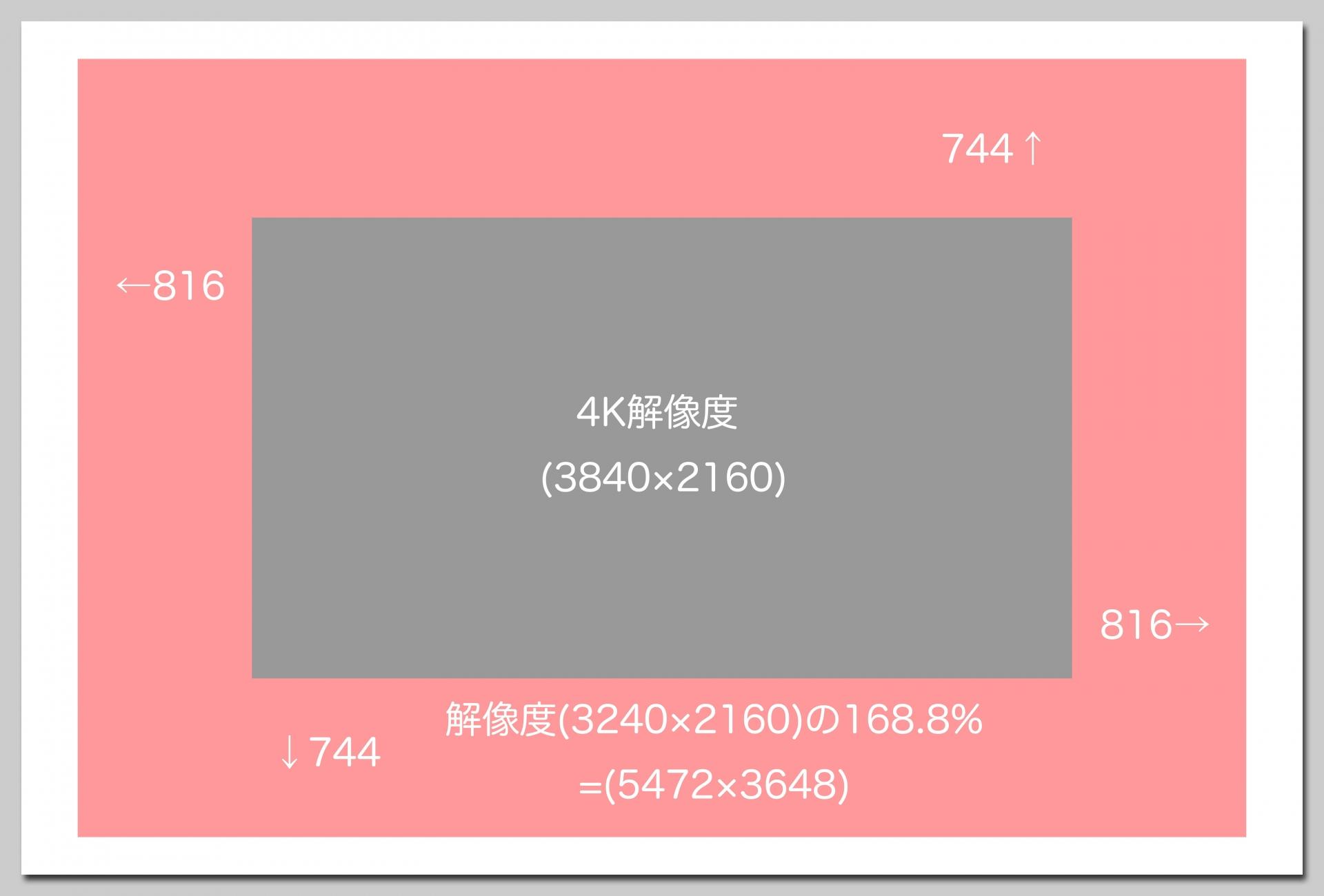 2020032006.jpg
