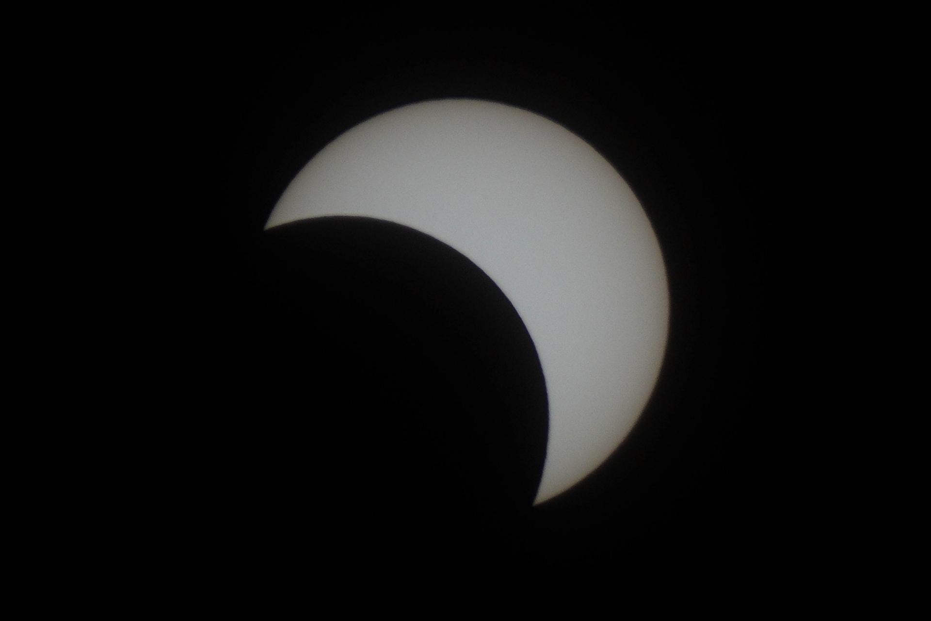 部分日食01
