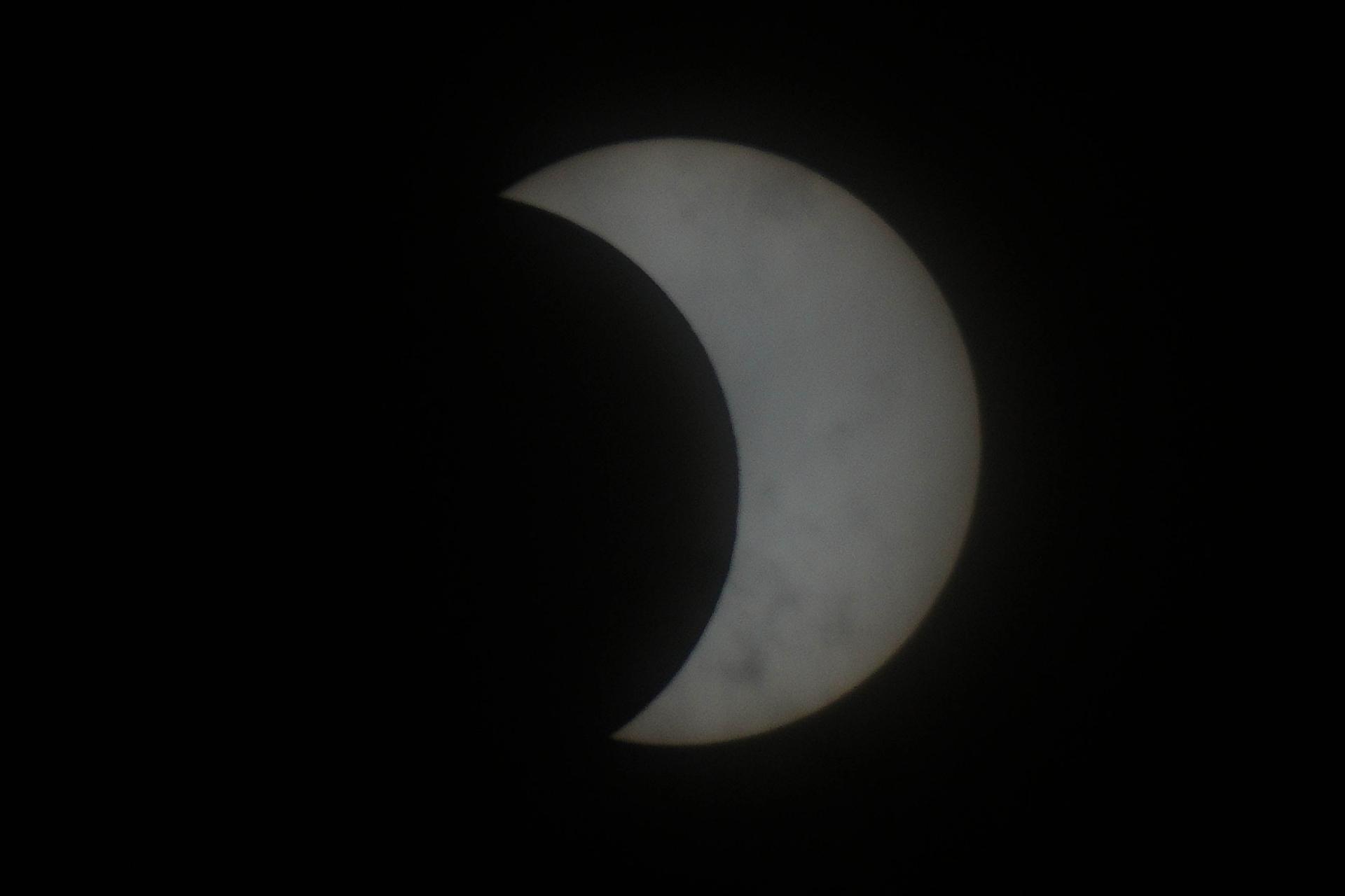 部分日食02