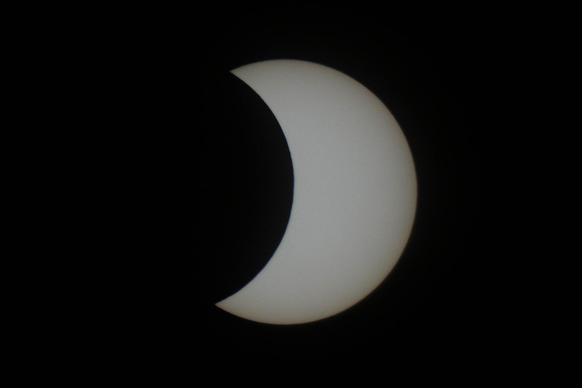 部分日食03