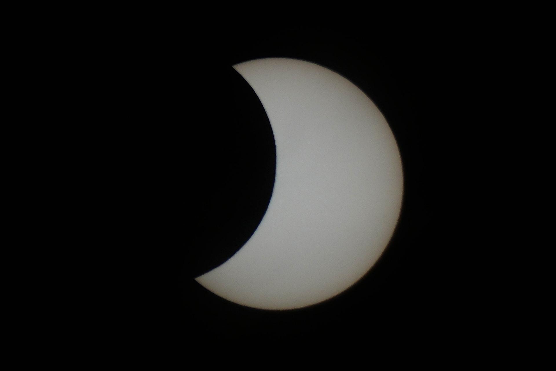 部分日食04