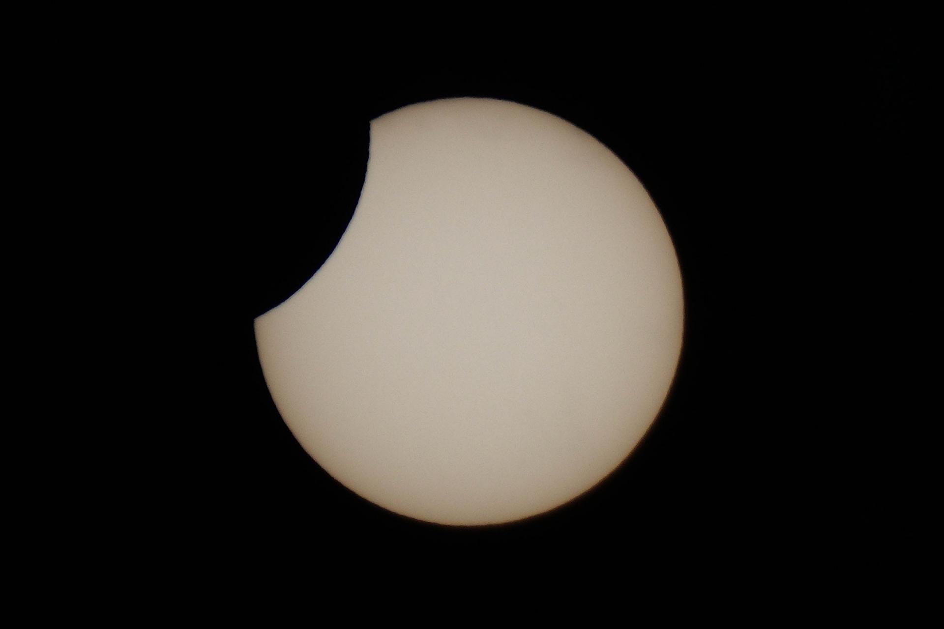 部分日食07