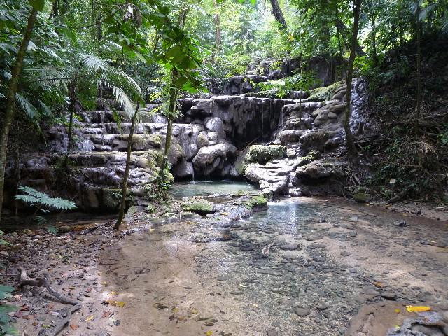 Palenque_小川